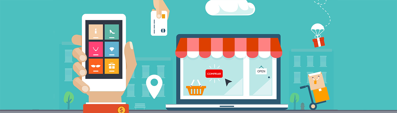 banner e-commerce 2